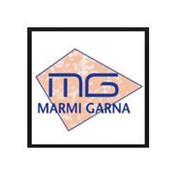 Marmi Garna - Marmo ed affini - lavorazione Pieve di Cadore