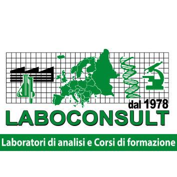 Laboconsult - Analisi chimiche, industriali e merceologiche Roma