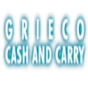 Grieco Cash And Carry - Alimentari - produzione e ingrosso Rionero in Vulture