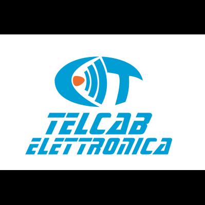 Telcab Elettronica Sky Service - Antenne radio-televisione Frosinone