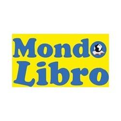 Libreria Mondolibro - Librerie Abano Terme
