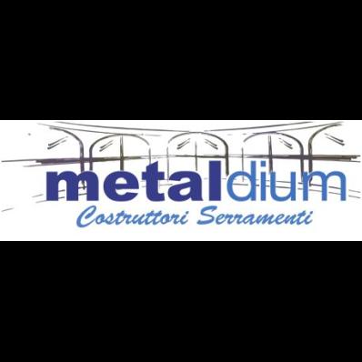 Metaldium
