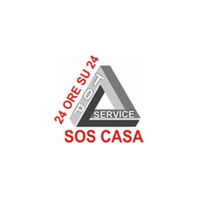 Agenzia Top Service - Idraulico - Elettricista - Fabbro - Pronto Intervento - Elettricisti Sestri Ponente