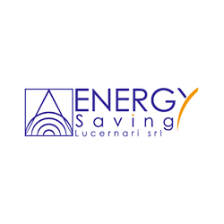 Energy Saving Lucernari