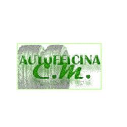 Autofficina C.M.