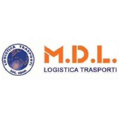 M.D.L. Logistica Trasporti - Trasporti Pomezia