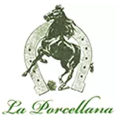 La Porcellana - Sport impianti e corsi - equitazione Orbassano
