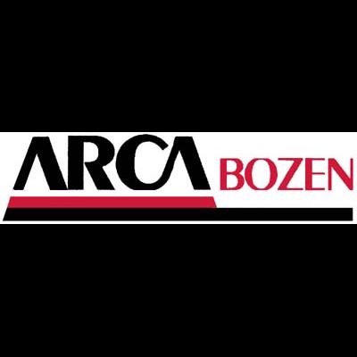Arca Bozen - Attrezzature meccaniche Bolzano