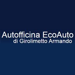 Ecoauto Girolimetto