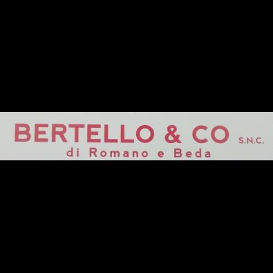 Bertello & Co - Elettrodomestici - vendita al dettaglio Alpignano