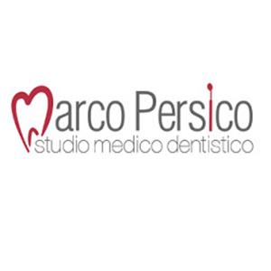 Studio Dentistico Marco Persico