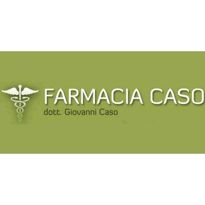 Farmacia Caso - Farmacie Porlezza