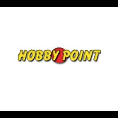 Hobby Point Modellismo - Modellismo Bussolengo