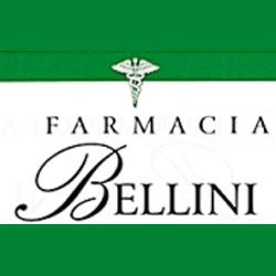 Farmacia Bellini - Farmacie Bari