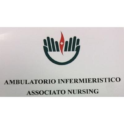 Ambulatorio Infermieristico Nursing - Infermieri ed assistenza domiciliare Li Punti