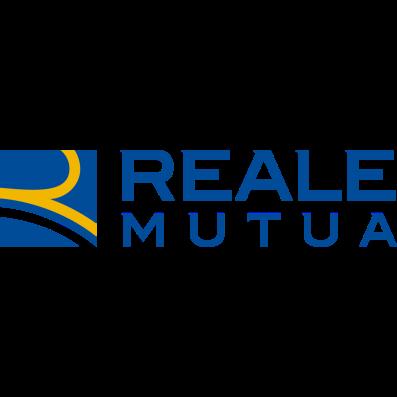 Reale Mutua Assicurazioni Sassari Centro - Dynamo Insurance Srl