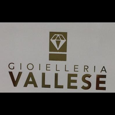 Gioielleria e Laboratorio Orafo Vallese Marco - Gioiellerie e oreficerie - vendita al dettaglio Giulianova