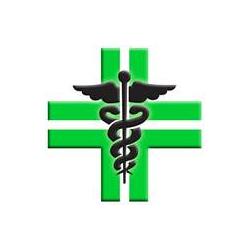 Farmacia Genocchi Luisa - Farmacie Cavenago d'Adda