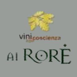 Ai Rore' - Aziende agricole Refrontolo