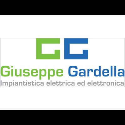 Giuseppe Gardella Impiantistica Elettrica ed Elettronica - Antenne radio-televisione Bogliasco