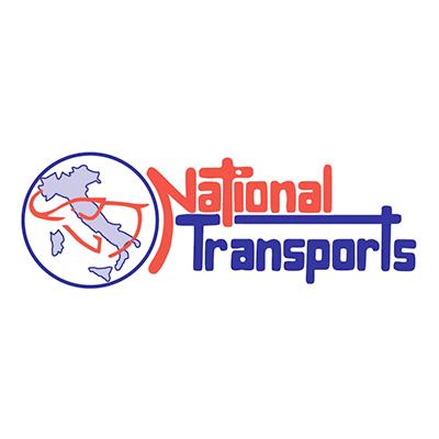 National Transports Sas - Corrieri Carpi