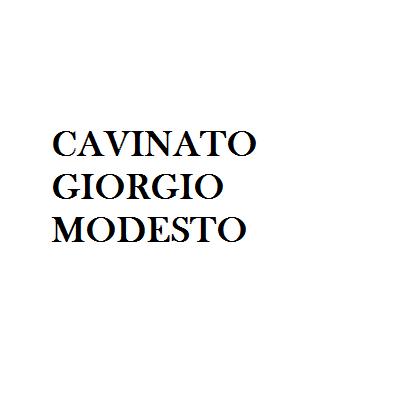 Cavinato Giorgio Modesto - Autonoleggio Vigodarzere