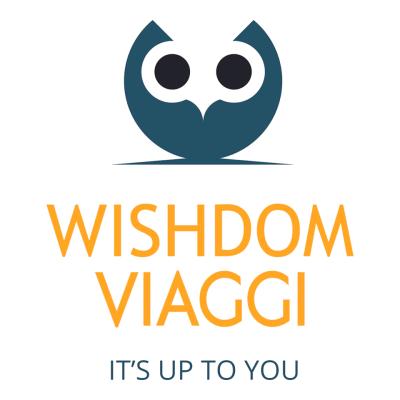 Wishdom Viaggi di Mostosi Debora - Agenzie viaggi e turismo Appiano Gentile