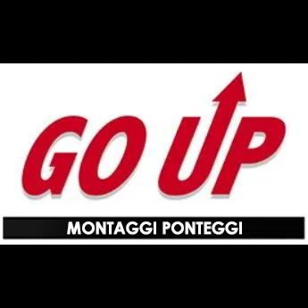 Go Up Montaggi - Ponteggi