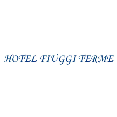 Hotel Fiuggi Terme - Alberghi Fiuggi