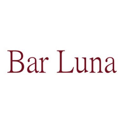 Bar Luna - Panetterie Moggio Udinese
