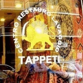 Iran Carpet - Tappeti persiani ed orientali Torino