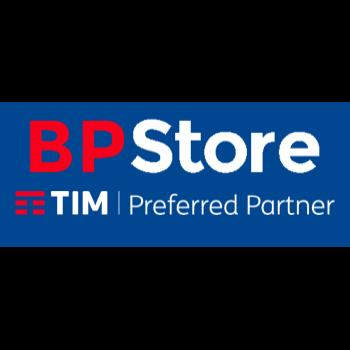 Bp Store Preferred Partner Tim - Telefonia - impianti ed apparecchi Torre del Greco