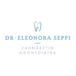 Seppi Dr. Eleonora
