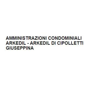Amministrazioni Condominiali di Giuseppina Cipolletti