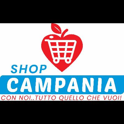 Shop Campania - Alimentari - vendita al dettaglio Nocera Superiore