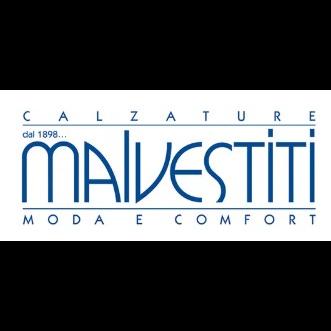 Calzature Malvestiti - Scarpe e Pantofole - Calzature - vendita al dettaglio Trieste