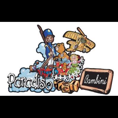 Il Paradiso dei Bambini dei F.lli Pinton Stefano & Valentina Sas - Giocattoli e giochi - vendita al dettaglio Treviso