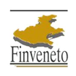 Finveneto - Finanziamenti e mutui Venezia