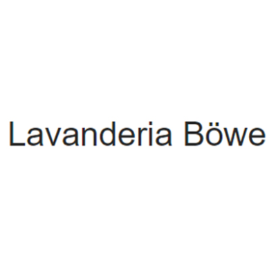 Lavanderia Böwe Paladino Maria - Lavanderie Legnano
