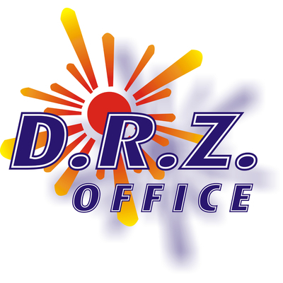 D.R.Z. OFFICE - Macchine ufficio - commercio, noleggio e riparazione Vittorio Veneto