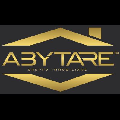 Abytare - Ag. Torino Nord - Agenzie immobiliari Torino