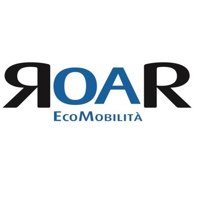Roar Store Ecomobilita'