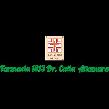 Farmacia Calia Dottoressa Calia Isalba - Farmacie Altamura