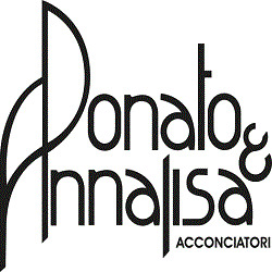 Donato & Annalisa Parrucchieri Unisex - Parrucchieri per donna Vicenza