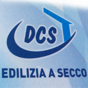 Dcs Edilizia a Secco - Sikkens - Storch- Damas- Nda - Vernici edilizia Battipaglia