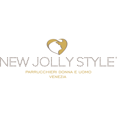 Parrucchiere New Jolly Style
