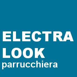 Parrucchiera Electra Look