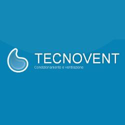 Tecnovent - Condizionamento aria impianti - installazione e manutenzione Aulla