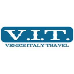 Venice Italy Travel - Agenzie viaggi e turismo Venezia