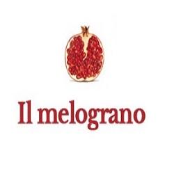 Il Melograno - Impresa di Pulizie a Parma